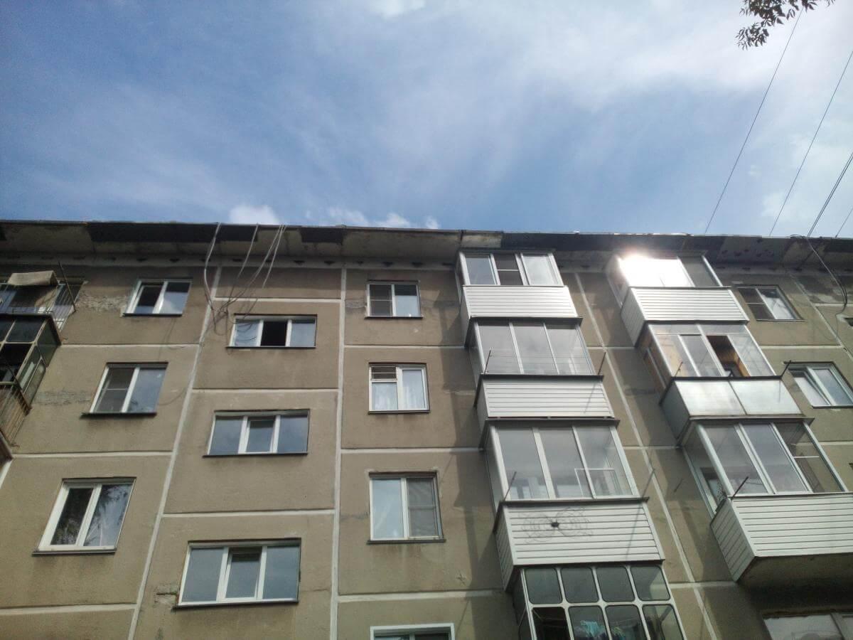 Приморский район ремонт электрической плиты